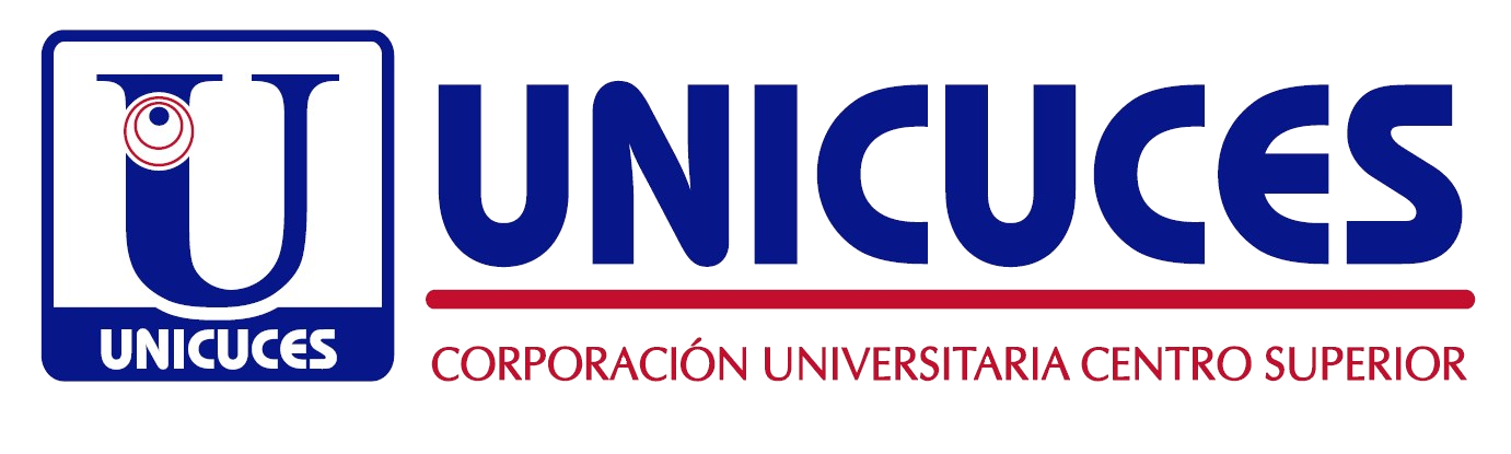 Logo-Unicuces-sin-fond-para-web-Universidad-Cali-Colombia-Administracion-Mercadeo-Ingenieria-Contaduria-Logistica